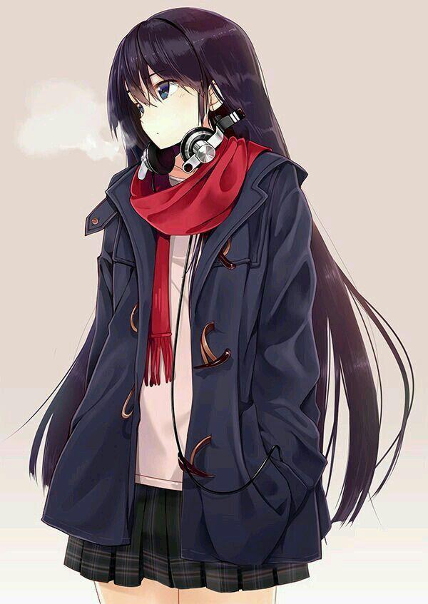japanese culture school uniform anime amino