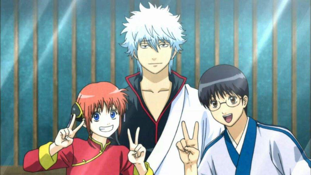 gintama otsu - photo #43
