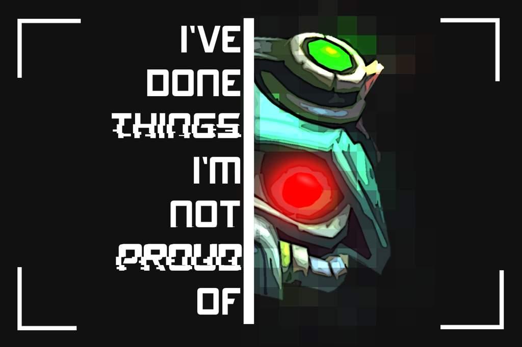 League teemo quotes