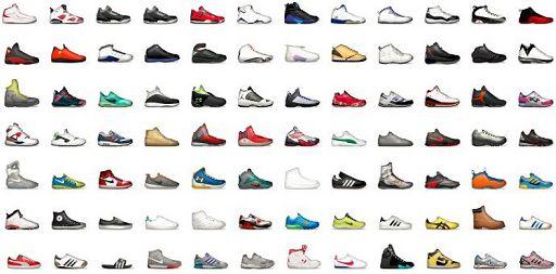 1cee71ed4d5b  mySneakerJourney