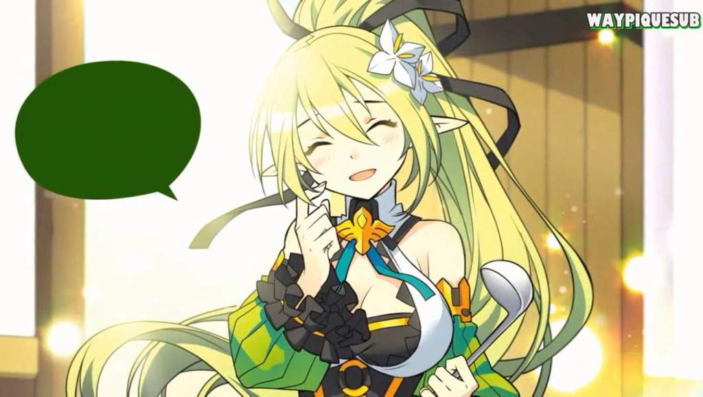 how to get ed in void elsword