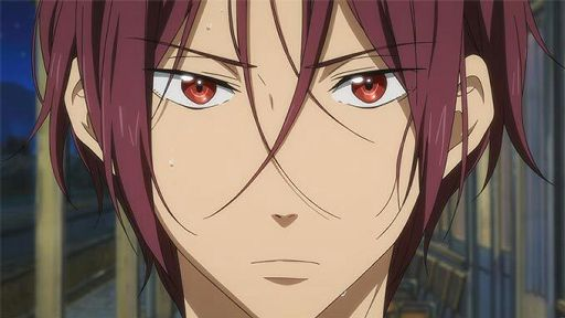 Rin Matsuoka Wiki Anime Amino Worldcosplay is a free website for submitting cosplay photos and is used by cosplayers in countries all around the world. rin matsuoka wiki anime amino
