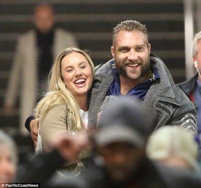 jai courtney and emilia clarke relationship help