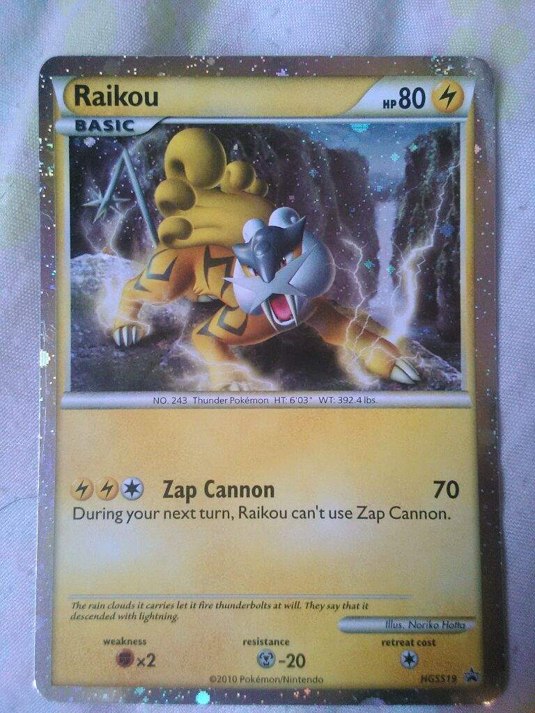 My TOP 25 Rarest & Most EXPENSIVE Pokemon Cards! ($25,000 ... |Rare Pokemon Cards Expensive