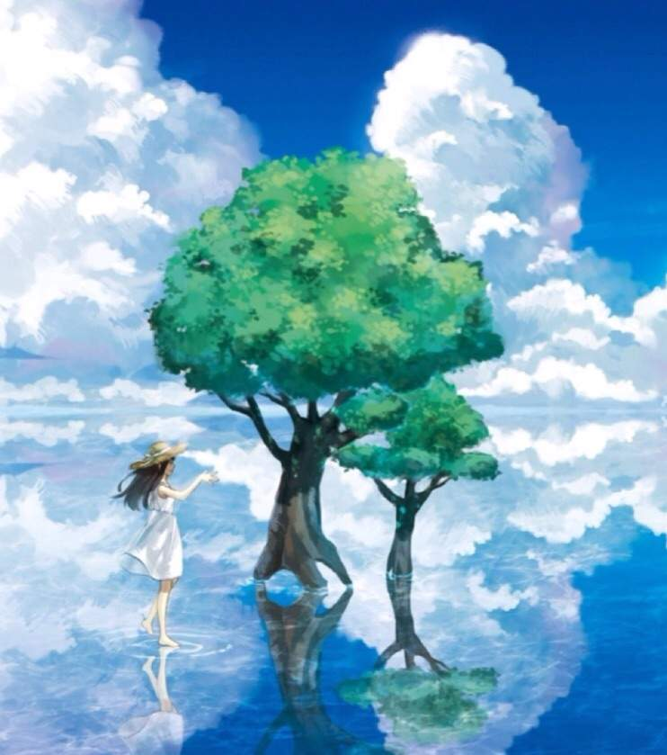 Anime Guide To Hiragana: Anime Amino