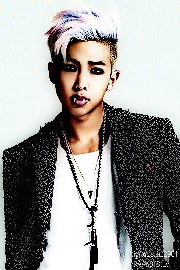 18 Imagina Baekhyun Exo pt 8  Melodia do amor