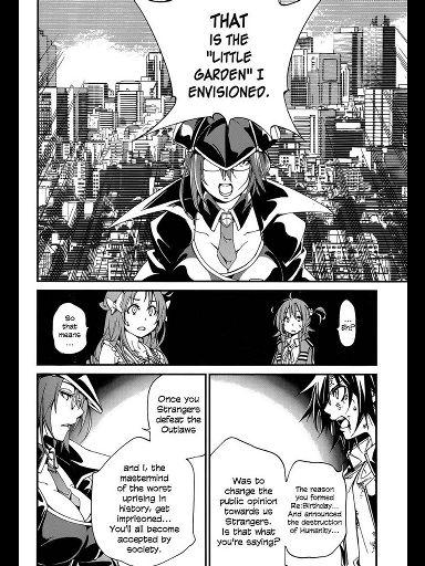 Rising X Rydeen Wiki Anime Amino