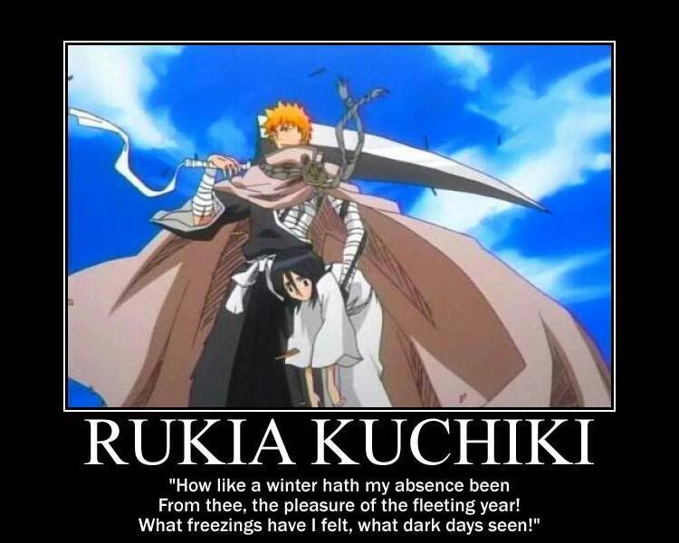 rukia and byakuya relationship counseling