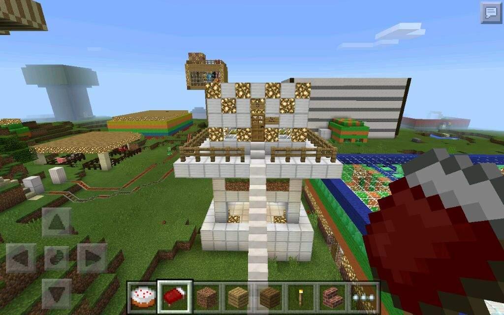 how to make milk in minecraft