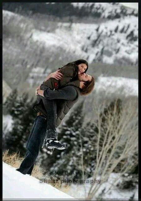 supernatural relationship goals pics