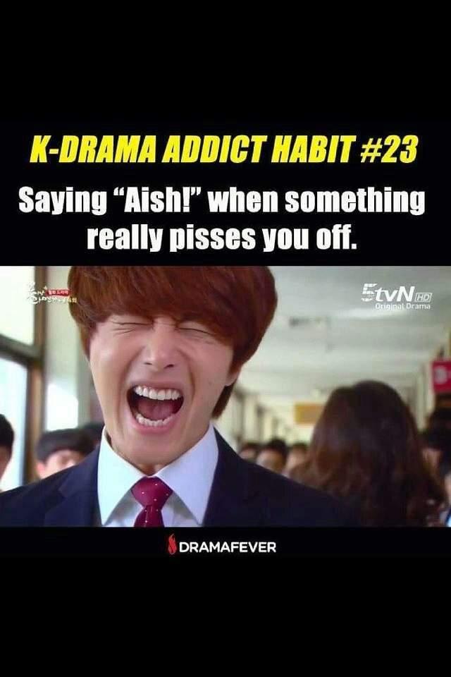 Funniest Kpop Meme : Image gallery kpop memes