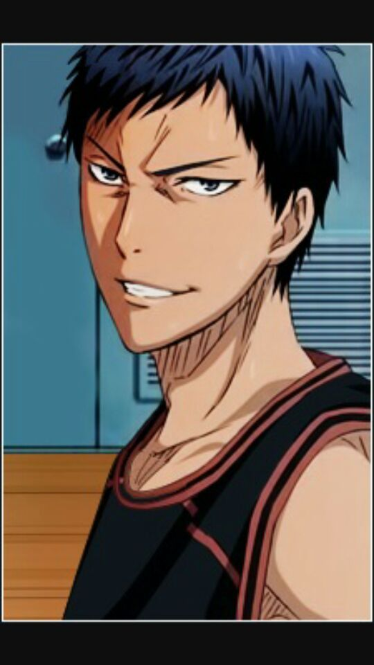 Anime Characters You Look Like : What character do u look like anime amino
