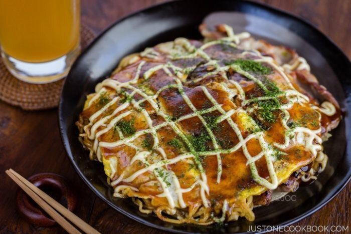 hiroshima style okonomiyaki is a type of okonomiyaki from hiroshima ...