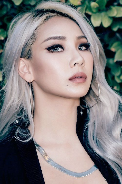 Lee Chaerin ️💯 | K-Pop Amino