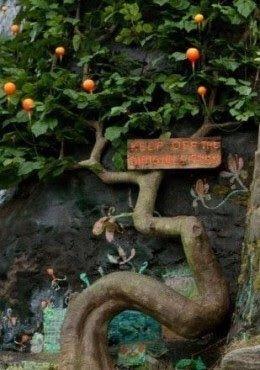 [Missão One-Post] - Elie van Let - Os Mistérios da Floresta I 338a6acdfc9945a30db28204b806c46d58934250_hq
