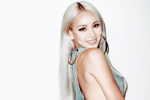 Lee Chaerin Wiki K Pop Amino