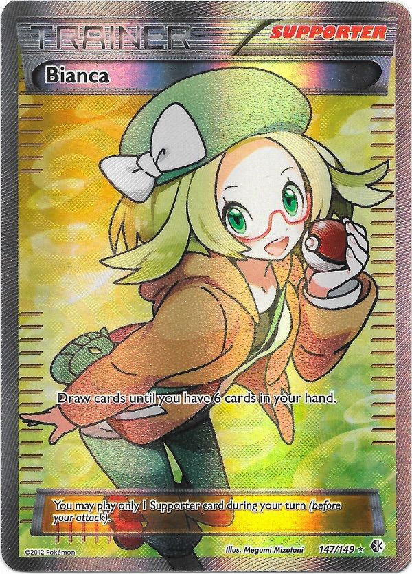 List of Pokémon Trading Card Game sets  Wikipedia