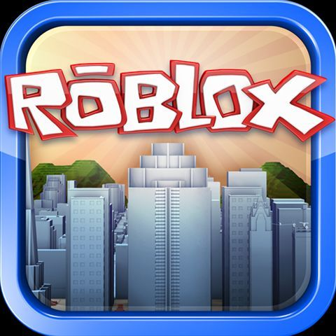 Roblox anime-related games   Anime Amino