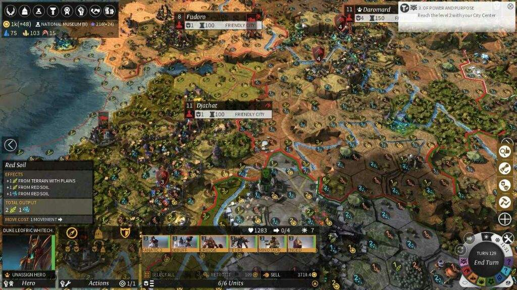 tile map civilization 5 best strategy tile based game video games amino
