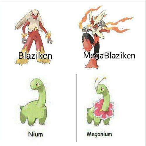 Moltres evolution chain