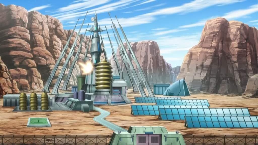 kalos power plant   pokémon amino pokemon x electrical plant