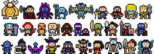 minecraft league of legends server ip