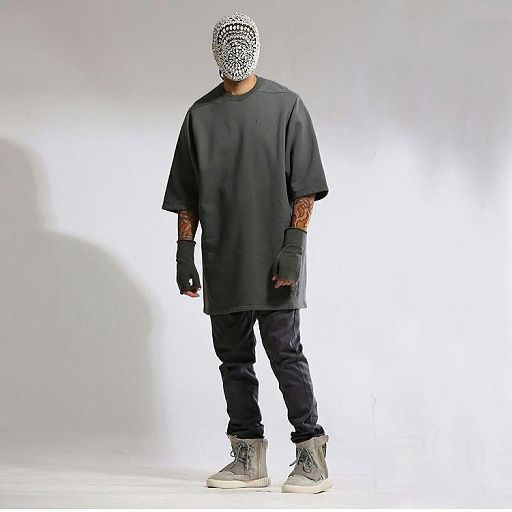Yeezy boost 750 Outfit | Sneakerheads Amino