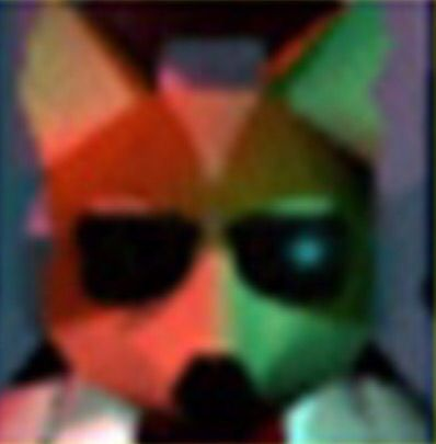 My Contribution To The Star Fox Community Virtual Space Amino