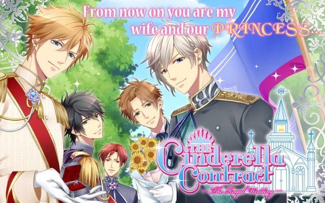 flirting games anime online now app full