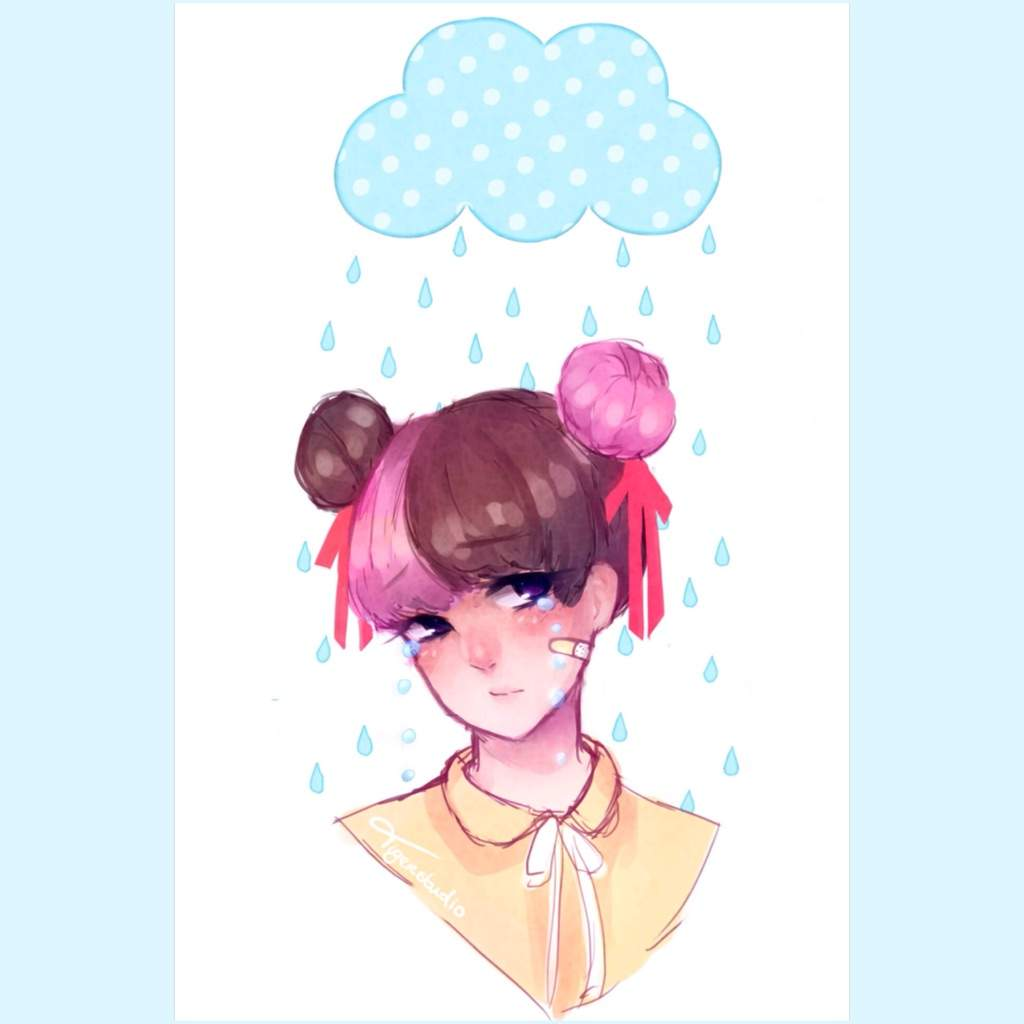 Cry Baby Art Amino · Crybaby Melanie Martinez Similiar Cry Baby Melanie  Drawing Keywords How To