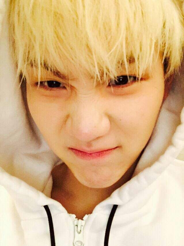 Min Yoongi 2015 Selca Appreciation Post 💕 Updated K