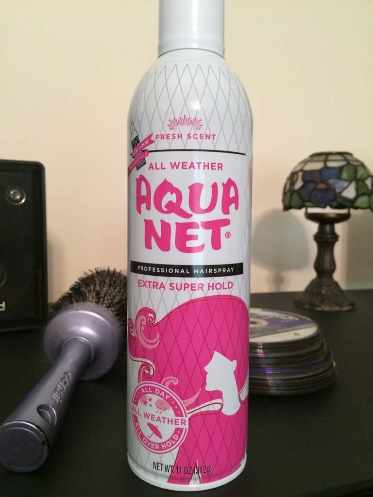 Good wig hairspray cheap alternative to got 2b glued cosplay amino - Alternative uses of hairspray ...
