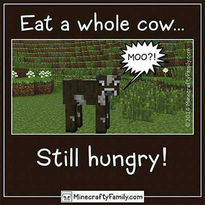 Funny Minecraft Meme S Minecraft Amino
