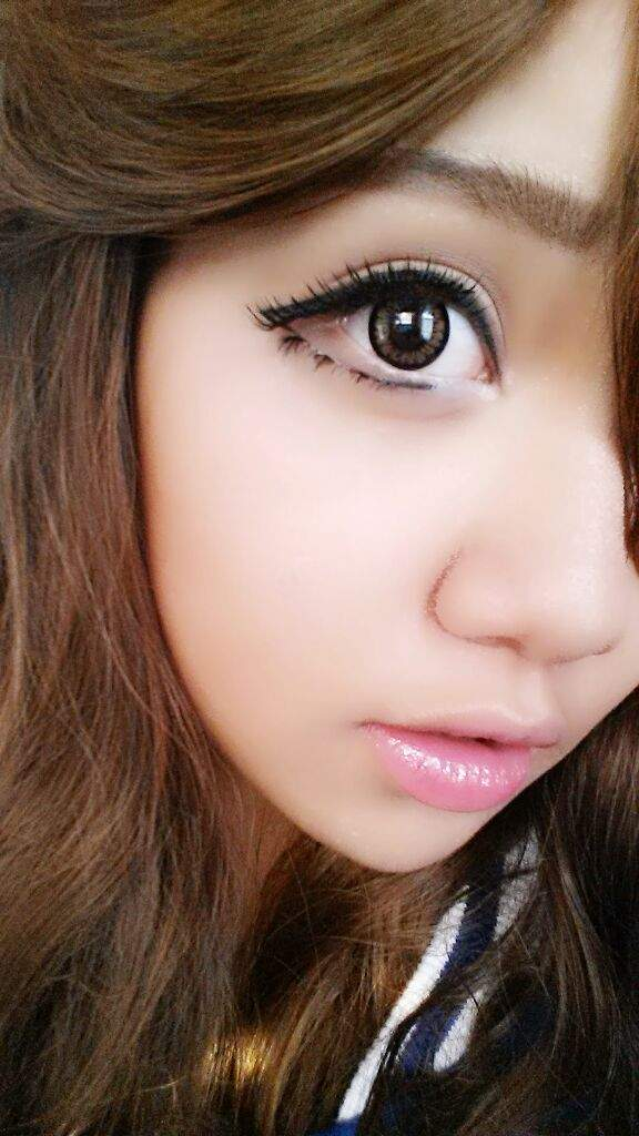 How To Do Puppy Dog Eyes Makeup Cosmeticstutor