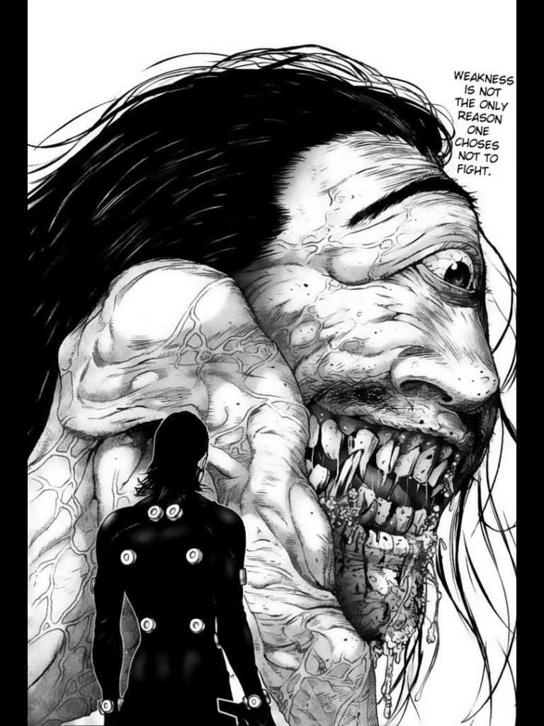 joichiro nishi death 59060
