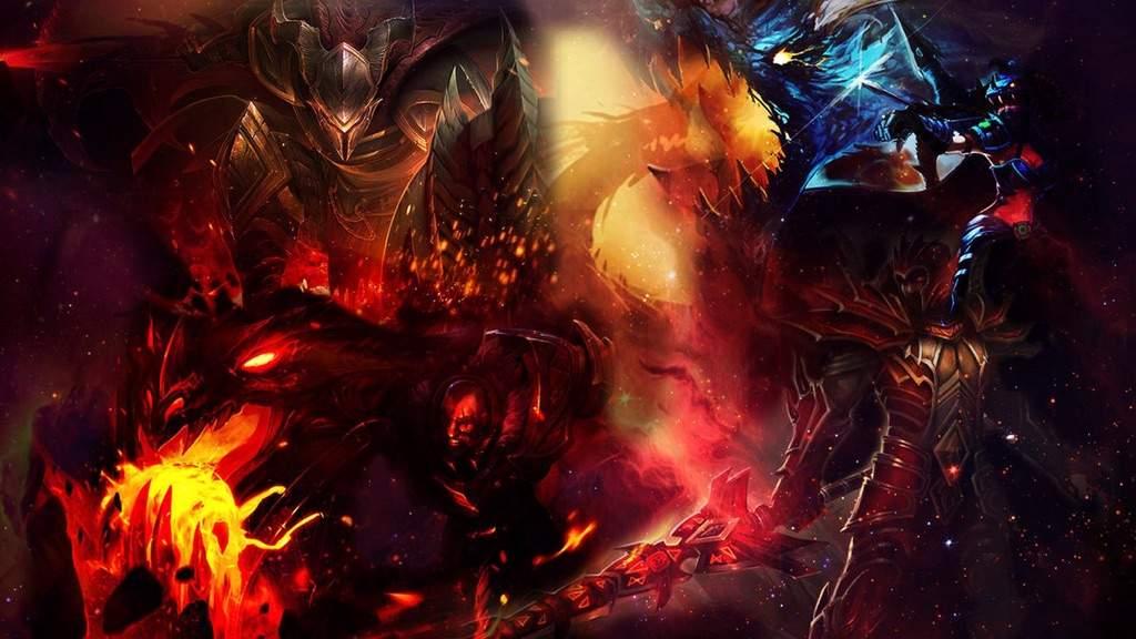 http://pm1.narvii.com/5829/7857ad3c331604aa1b808ce6a70f5aa4c8aa0c49_hq.jpg Pantheon Skin Dragonslayer