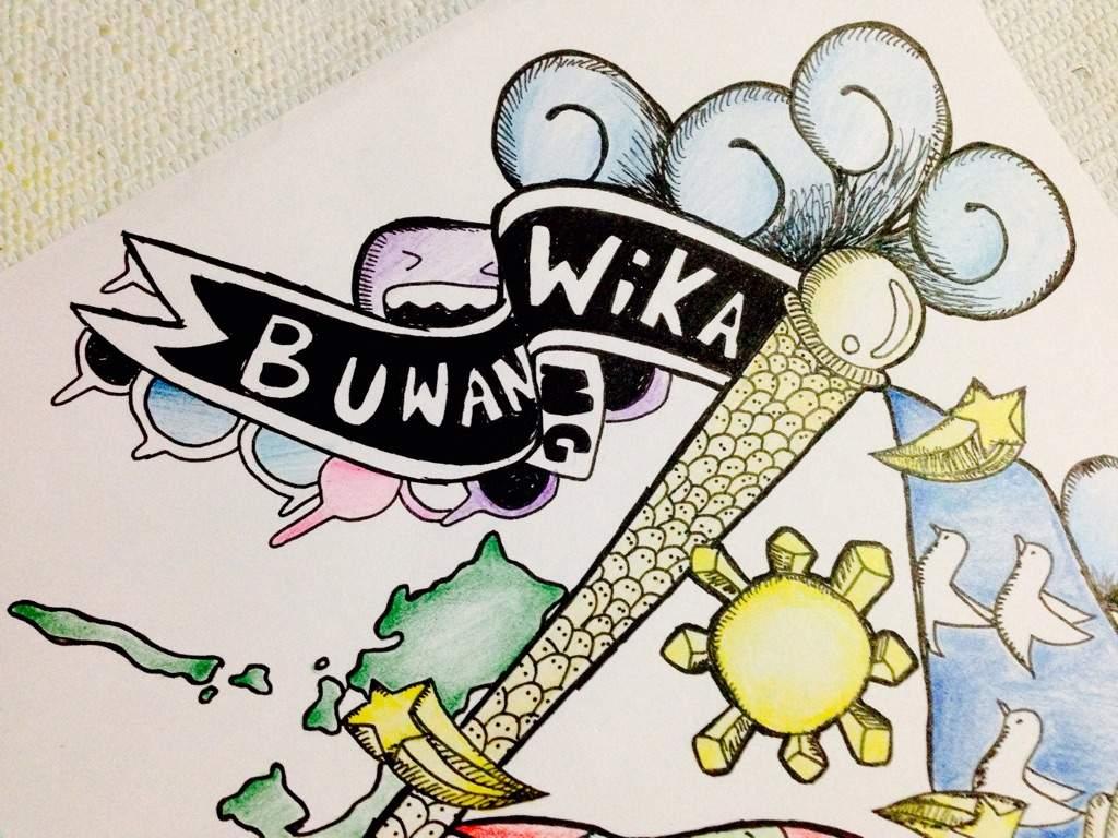 slogan sa wika Mga slogan tungkol sa wika tula tungkol sa nutrition tagalog talumpati tungkol sa wikang pambansa halimbawa ng sabayang pagbigkas tungkol sa pilipinas mga kwentong.