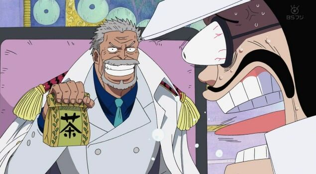 garp vs sengoku yahoo dating