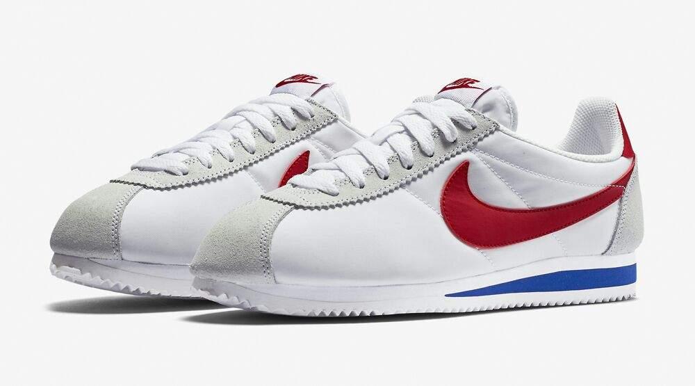 Nike Cortez Sneakerhead