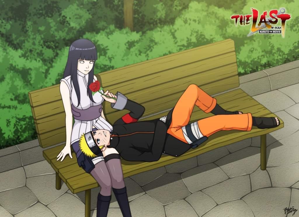 Story time-i love you | Anime Amino