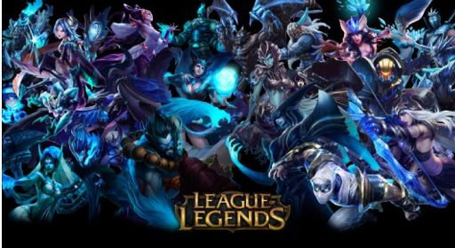 What Makes League Of Legends Such A Fun Game? | League Of