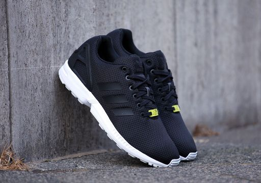078719303 Which is the better sneaker  Nike Roshe Run or Adidas ZX Flux ...
