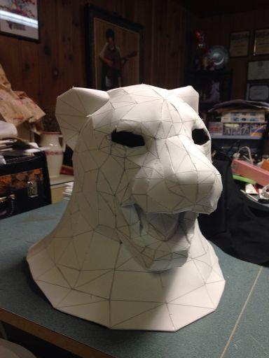 King Masks Wiki Cosplay Amino