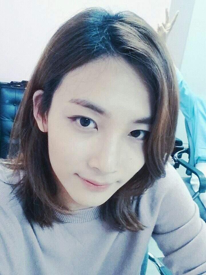 Risultati immagini per yoon jeonghan
