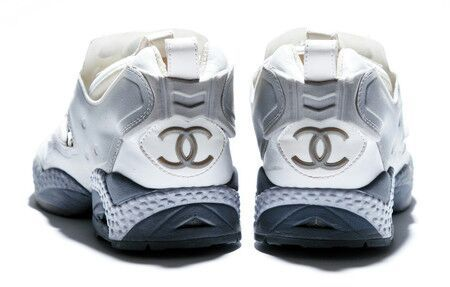 a88039d0 Buy reebok insta pump fury chanel > OFF62% Discounted