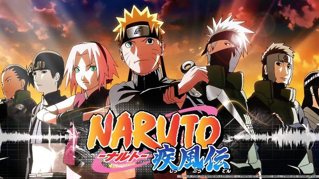 Anime Recommendation | Anime Amino
