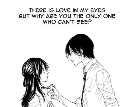 Anime Love Quotes Fascinating Anime Love Quotes Anime Amino