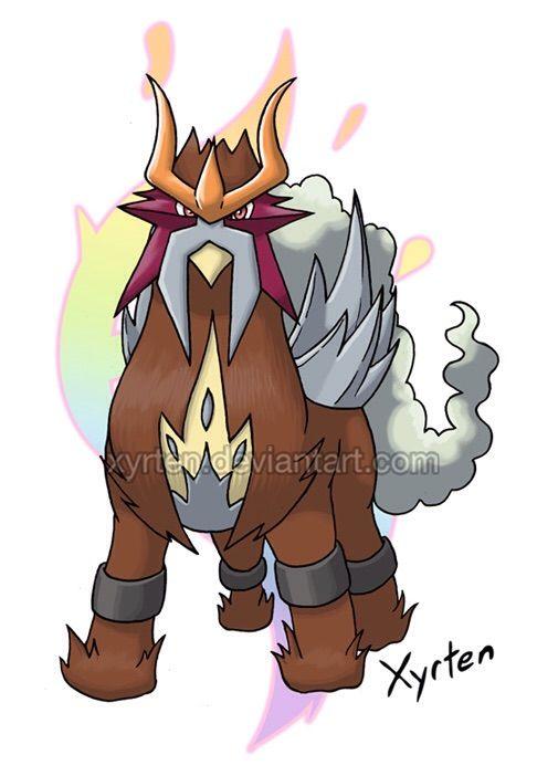 Should They Mega Evolve? #88 | Pokémon Amino