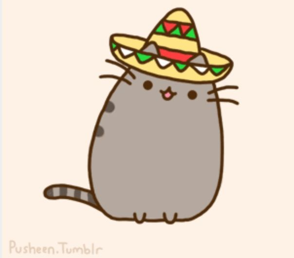 Which Pusheen Is The Cutest? | Crafty Amino
