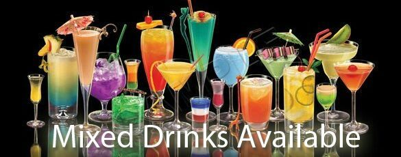Make your league drinks challenge league of legends for Cool alcoholic drink names